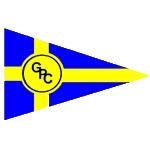 30. Niedersachsen-Pokal